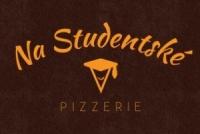 Na Studentské