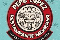 Pepe Lopez