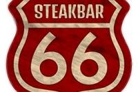 SteakBar 66