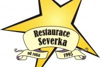 Restaurace Severka
