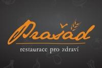 Prašád - restaurace pro zdraví