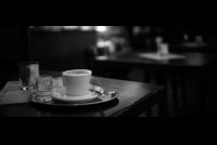 Cafe Terapie