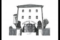 Santini Café & Restaurant