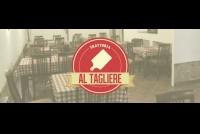 Pizzeria Al Tagliere