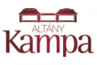 Altány Kampa
