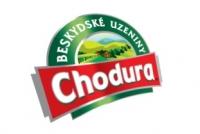 Chodura