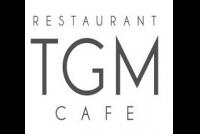 Restaurace TGM Cafe