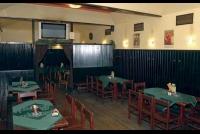 Restaurace Na Mělníku