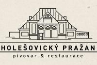 Holešovický Pražan