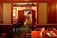 Restaurace U 3 trojek