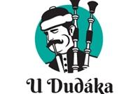 Restaurace U Dudáka