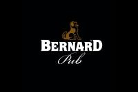 Restaurace Flip (Bernard Pub)