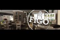 Figo restaurant