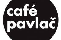 Café Pavlač