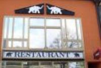 Restaurace Slon