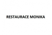 Restaurace Monika