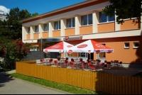 Restaurace Kinokavárna