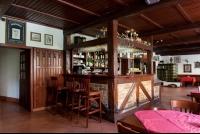 Restaurace U Kosa