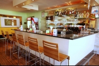 Restaurace Campo (A-Sport Hotel)