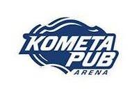 Kometa Arena Pub