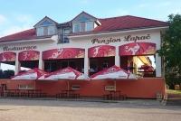 Restaurace Lapač