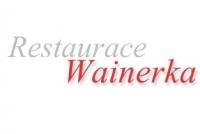 Restaurace Wainerka
