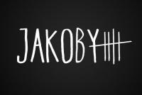 Restaurace Jakoby