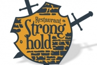 Restaurace Stronghold