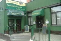 Restaurace U Lasa