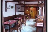 Restaurace Na Hasičce