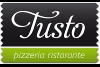 Tusto Pizzeria Ristorante