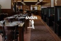 Restaurace Snoza