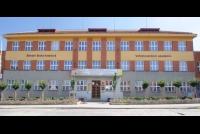 Střední škola hotelová, služeb a Veřejnosprávní akademie, s. r. o.