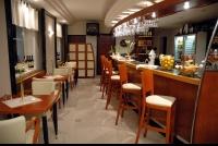 Hotel Synot - Lobby bar