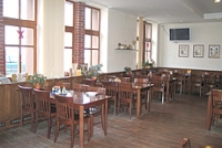 Hotel Lípa