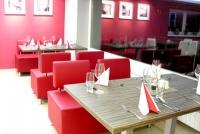 Harmonie | restaurant & cafe