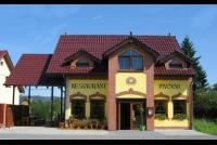 Restaurant Pivovar