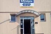 Steak House Olympia
