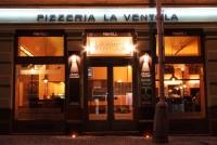 Pizzeria La Ventola
