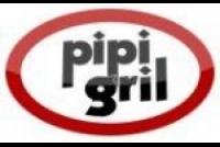 Pipi Gril (3 a více obědů rozvoz a balné zdarma, obj. do 9,30h)