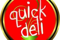 Quickdeli