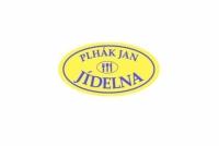Jidelna Plhák