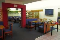 Restaurace U Baďurů