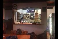 Restaurace U Svatého Huberta