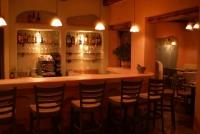 Restaurace U Kajmana