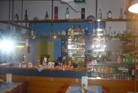Restaurace Labužník