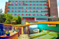 Restaurace Hotel Panon