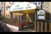 Pizzeria Ristorante Gazebo