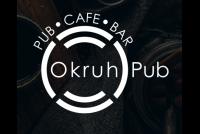Okruh Pub