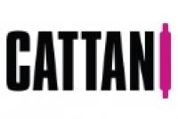 Cattani - Josefská